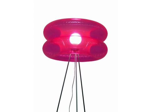 big_pink_floor_lamp_01