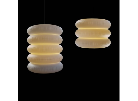big_puff_hanging_lamp_outdoor_01