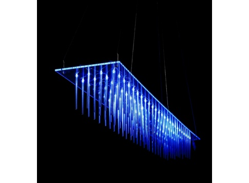 blue_grass_lamp_01