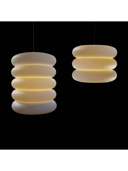 big_puff_hanging_lamp_outdoor_01_793544563