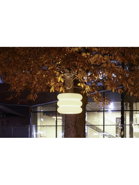 big_puff_hanging_lamp_outdoor_03_998341047